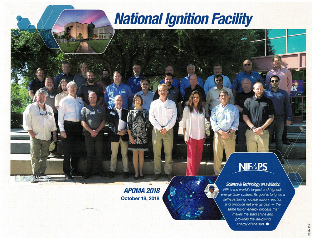 Optical Wafer Manufacturing California